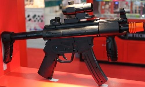 machinegunwii01