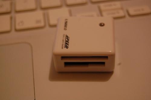 cardreader01