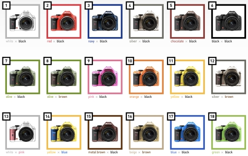 pentaxcolors